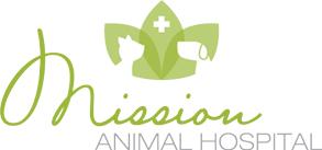 Mission AH Logo