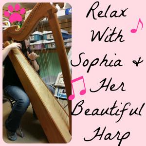 Sophia Event Image
